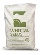 Whittal Seeds