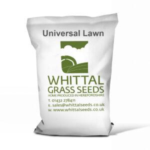 Universal Lawn